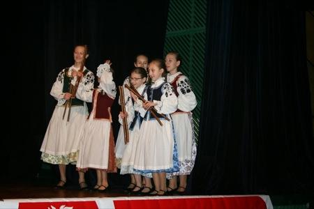 Pardubice 5
