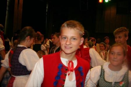 Pardubice bal 2