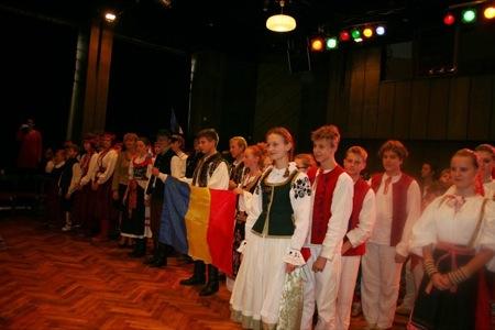 Pardubice bal