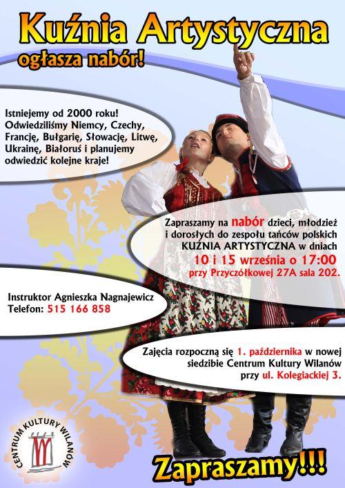 ulotka_kuznia